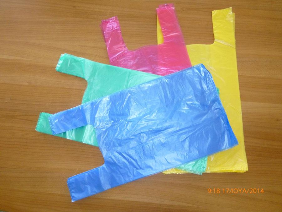 Αποτέλεσμα εικόνας για πλαστικές σακούλες